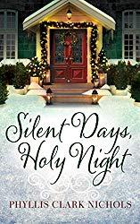 Silent Days Holy Night