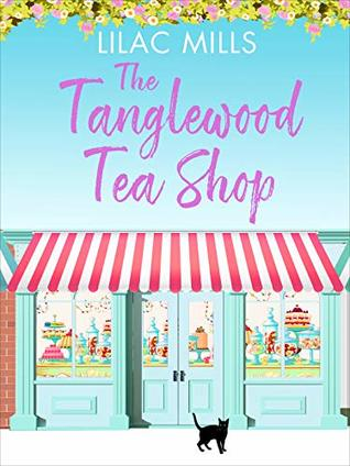 The Tanglewood Teashop