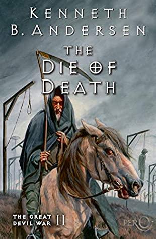 The Die of Death