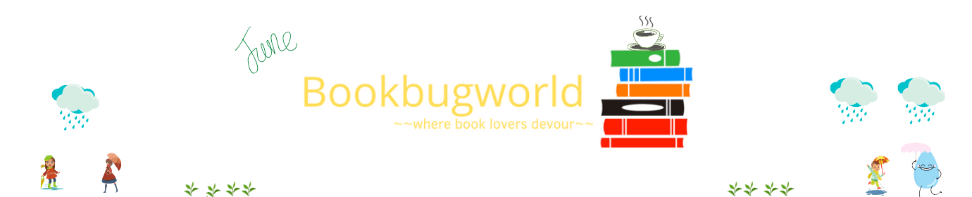 Bookbugworld