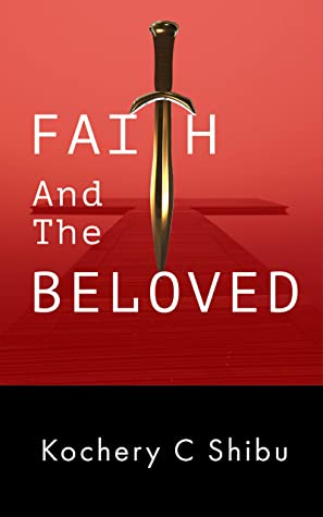 Faith and the Beloved