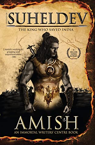 Suheldev - the king who saved India