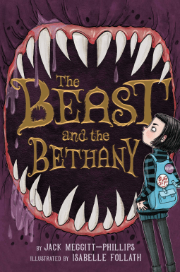 The Bethany and the Beast