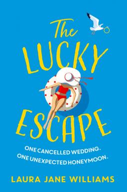 The Lucky Escape